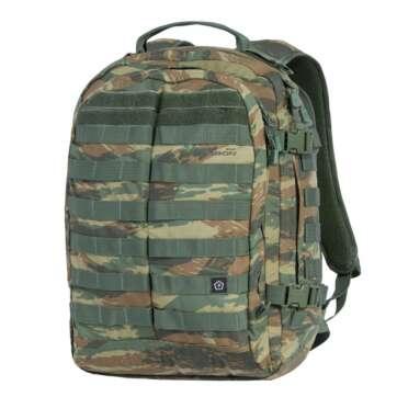 lentzis.com Ioannina | Pentagon | Kyler Backpack GR. Camo | ΕΞΟΠΛΙΣΜΟΣ | Σάκοι- Σακίδια | 93O626-E6QYW-68